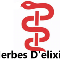 Apotheek Herbes D'elixir